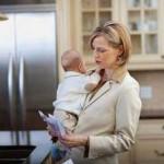 Единовременная компенсация при рождении третьего и последующих детей