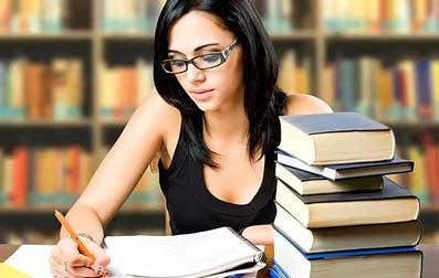 На какой срок можно брать академический отпуск