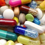 Бесплатные лекарства