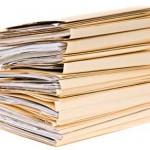 Документы для получения семейного капитала