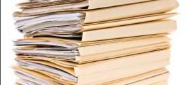 Документы необходимые для получения материнского капитала