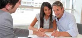 Составление и содержание брачного договора