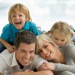 Программы для молодых семей