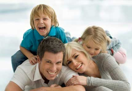 Субсидии для молодых семей 2019-2020