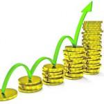 Индексация семейного капитала