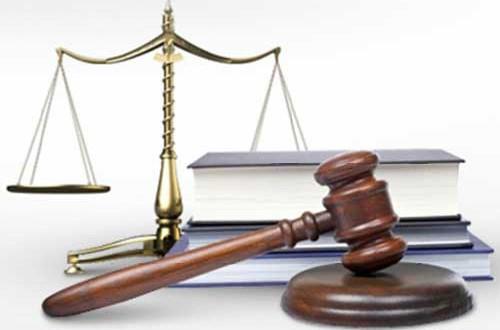 Как оспорить отцовство в судебном порядке?