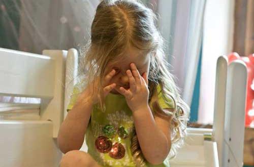 Порядок и основания для отмены усыновления ребенка