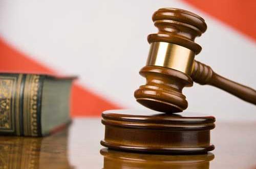 Сроки рассмотрения исковых заявлений в суд