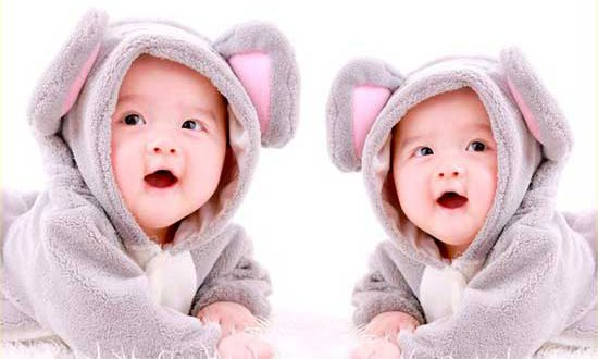 Материнский капитал при рождении двойни документы оформление