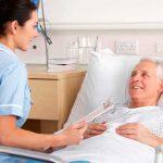 Доверенность на лежачего больного