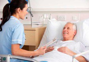 Изображение - Как оформить доверенность на получение пенсии лежачему больному overenost-bolnoi-300x209