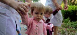 Как работает федеральный банк данных детей сирот