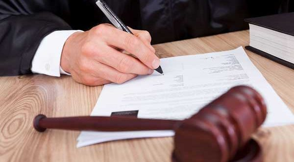 Госпошлина в суд по трудовым спорам 2019