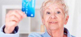 Что такое социальная карта для пенсионеров и как ее получить