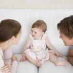 Подробно о тайне усыновления