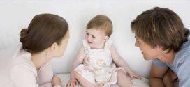 Что представляет собой тайна усыновления и кто обязан ее хранить