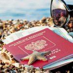 Какие документы нужны для оформления загранпаспорта для пенсионеров