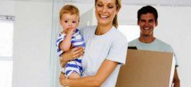 Как оплатить материнским капиталом покупку квартиры в новостройке