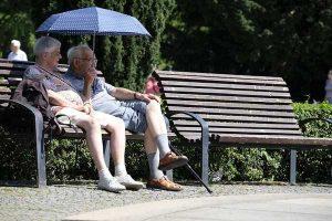 Увеличат ли пенсионный возраст в России в 2019 году?