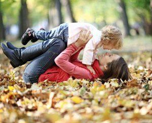 Какие права и обязанности друг к другу существуют у детей и родителей