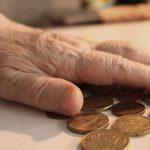 Начисление пенсионных баллов