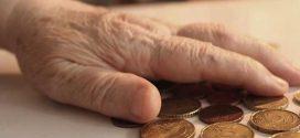 Использование баллов в расчете пенсии, получение информации на госуслугах