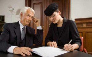 Какие права имеет гражданская жена на наследство