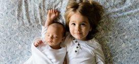 В РФ сократится срок, отведенный на выдачу сертификата материнского капитала