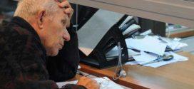 Как получить льготы по взносам на капремонт пенсионерам после 70 и 80 лет