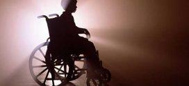 Льготная поддержка детей инвалидов в виде налогового вычета