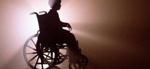 Получение налогового вычета на детей инвалидов