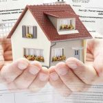 Налоговый имущественный вычет при совместной собственности супругов