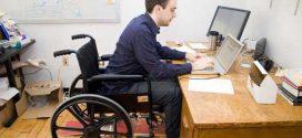 Особенности увольнения инвалида 2 группы