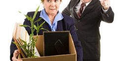 Основные этапы и порядок действий при увольнении в связи с выходом на пенсию