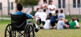 Порядок оформления пенсии по уходу за ребёнком-инвалидом в 2019 году
