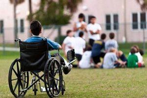 Пособие по уходу за ребенком-инвалидом 2019