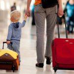 Подробно о запрете на выезд ребёнка за границу 2019