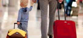 Обновление правил наложения запрета на выезд ребенка за границу в 2019 году